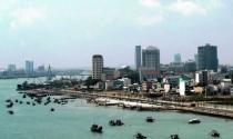 Bất động sản 24h: Vốn ngoại chảy mạnh vào Đà Nẵng