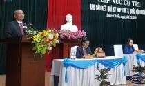 Bí thư Trương Quang Nghĩa khẳng định: Đà Nẵng sẽ xây dựng cảng Liên Chiểu