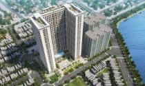 Bình Định có thêm dự án chung cư gần 1.000 tỉ đồng
