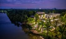 Chuẩn nào cho bất động sản siêu sang dành riêng cho giới thượng lưu?