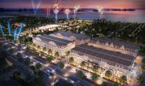 Cơ hội đầu tư sinh lời tại Hạ Long