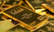 Điểm tin sáng: Giá vàng tăng mạnh, USD giảm