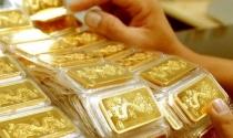 Điểm tin sáng: Lo ngại căng thẳng thương mại, giá vàng tăng mạnh