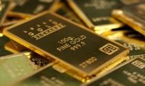 Điểm tin sáng: Vàng, USD giảm mạnh