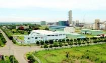 Đồng Nai: Sẽ có thêm khu công nghiệp Bàu Xéo 2