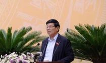Hà Nội đã thu hồi 28 dự án sử dụng đất chậm triển khai