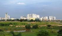 Hà Nội thu hồi đất 2.142 dự án trong năm 2020