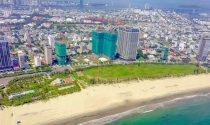 Hấp lực mới từ dự án căn hộ biển tại Đà Nẵng