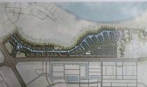 Liên danh Tập đoàn Xây dựng Miền Trung dự kiến rót hơn 4.000 tỉ làm khu đô thị 48ha ở Thanh Hoá