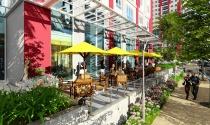 Mở bán chính thức dự án Hanoi Paragon