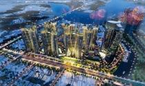 Những dự án chi nghìn tỷ phát triển tiện ích tại khu Nam Sài Gòn
