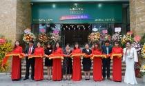 Sim Island khai trương văn phòng kinh doanh tại Hà Nội