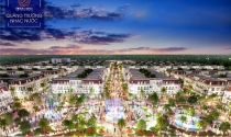 Việt Úc Varea – tâm điểm đầu tư Tây Sài Gòn