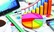 ADB lạc quan về tăng trưởng GDP Việt Nam