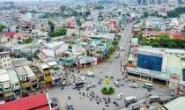 Bất động sản 24h: Dân gặp khó vì quy hoạch treo bất hợp lý