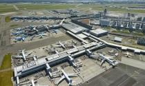 Bất động sản và kỳ vọng thành phố sân bay