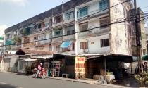 Cần Thơ: Thiếu trầm trọng nhà ở cho người thu nhập thấp