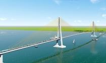 Cầu Đại Ngãi nối Trà Vinh – Sóc Trăng sẽ xây dựng vào năm 2020 – 2025