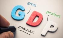 GDP bình quân tăng 25,4% sau khi đánh giá lại