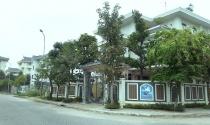 """""""Hô biến"""" cơ sở giáo dục thành biệt thự nguy nga ở Bắc Ninh"""