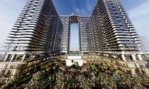 """Sunshine Group: ba năm, công bố tám dự án """"căn hộ"""" nghìn tỉ"""