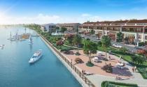 Thị trường sôi động trở lại, bất động sản Đà Nẵng - Hội An đón làn gió mới