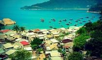 Thu hẹp diện tích dự án ven biển Cù Lao Chàm còn 26ha