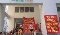 TP.HCM: Vẫn còn 20.000 căn hộ chưa được cấp sổ hồng
