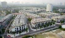 Từ 2020 sẽ có quy định mới về xây dựng tầng tum, tầng lửng