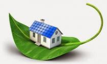 Vật liệu thân thiện môi trường: Xu hướng phát triển bền vững