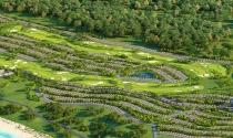 """""""Vừa khoẻ, vừa lời"""" khi đầu tư bất động sản sân Golf"""