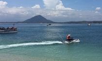 Phú Yên thúc tiến độ Khu du lịch sinh thái biển đảo cao cấp Sunrise gần 1.500 tỉ đồng