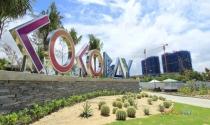 Giữa tâm bão, Đà Nẵng cho bán 11 biệt thự tại Cocobay
