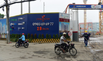 Khách hàng thất vọng với TTC Land