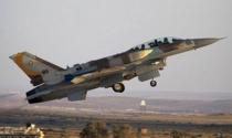 Ả Rập Xê Út dọa bắn hạ máy bay Israel tấn công Iran