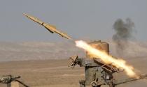 Iran không ngán Israel hăm doạ