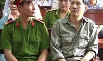 Cựu chủ tịch Vinashin bình thản hầu tòa