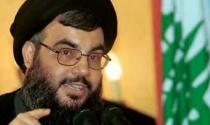 """Iran - Israel đánh nhau, Mỹ bị """"vạ lây"""""""