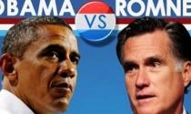 Bầu cử Mỹ: Số đông có là một lợi thế?