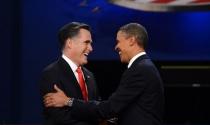 Cử tri gốc Việt chọn ai làm tổng thống Mỹ?