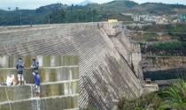 5 vấn đề được đề nghị làm rõ tại thủy điện Sông Tranh 2