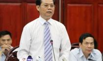 Bỏ quy định Thủ tướng là Trưởng ban phòng chống tham nhũng
