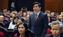 Bộ trưởng Kế hoạch: 'Muốn tăng lương, phải giảm đầu tư'