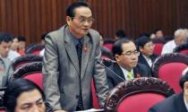 Đề xuất thành lập Ủy ban quốc gia tái cơ cấu kinh tế
