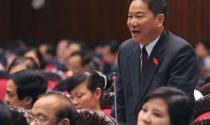 'Phải xem tham nhũng như tội phản quốc'