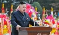 Hé lộ những khả năng phi thường của nhà lãnh đạo Triều Tiên