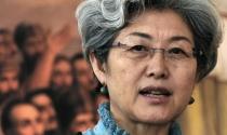 """Trung Quốc muốn """"né"""" vấn đề Senkaku tại Hội nghị TĐ ASEAN"""