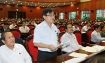Chủ tịch Nước có quyền tham dự các phiên họp của Chính phủ