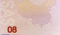 Trung Quốc phân bua về hộ chiếu 'đường lưỡi bò'
