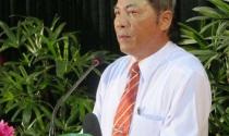 """Ông Nguyễn Bá Thanh: """"Ông có phải Bộ trưởng GD-ĐT đâu"""""""